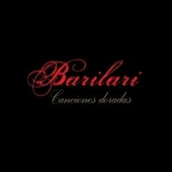 Descargar Barilari - Canciones doradas [2007] MEGA