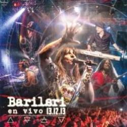 Descargar Barilari - En Vivo 13-12-13 [2014] MEGA