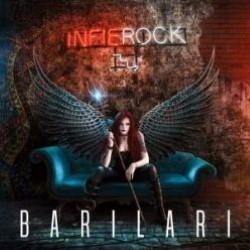 Descargar Barilari - Infierock [2019] MEGA