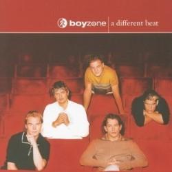 Descargar Boy Zone - A different beat [1996] MEGA