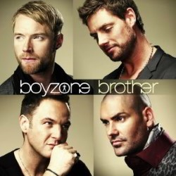 Descargar Boy Zone - Brother [2010] MEGA