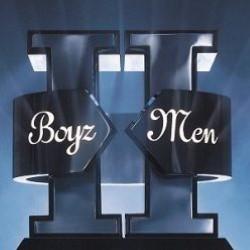 Descargar Boyz II Men - II [1994] MEGA