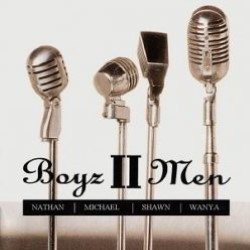Descargar Boyz II Men - Nathan Michael Shawn Wanya [2000] MEGA