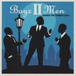 Descargar Boyz II Men - Under The Streetlight [2017] MEGA