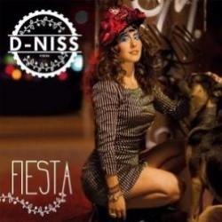 Descargar Denise Rosenthal - Fiesta MEGA