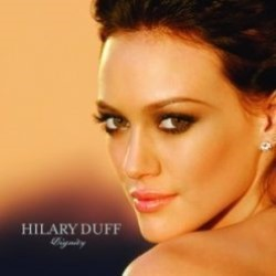 Descargar Hilary Duff - Dignity [2007] MEGA