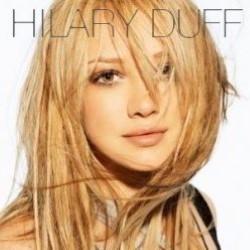 Descargar Hilary Duff - Hilary Duff [2004] MEGA