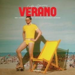 Descargar Lasso - Cuatro estaciones Verano [2020] MEGA