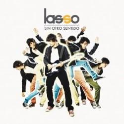 Descargar Lasso - Sin otro sentido [2011] MEGA