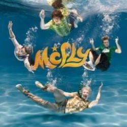 Descargar McFly - Motion in the Ocean [2006] MEGA