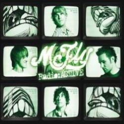 Descargar McFly - Radio-ACTIVE [2008] MEGA