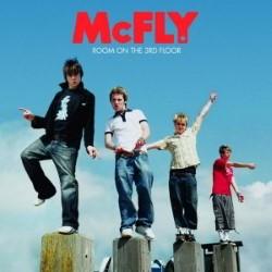Descargar McFly - Room on the 3rd Floor [2004] MEGA