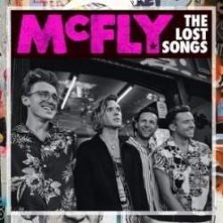 Descargar McFly - The Lost Songs [2019] MEGA
