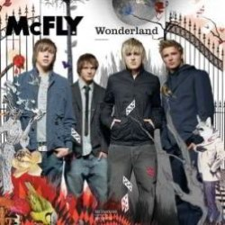 Descargar McFly - Wonderland [2005] MEGA