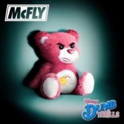 Descargar McFly - Young Dumb Thrills [2020] MEGA