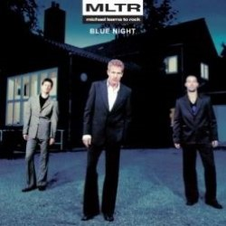 Descargar Michael Learns to Rock - Blue Night [2000] MEGA
