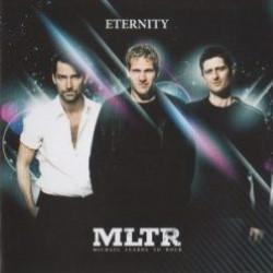 Descargar Michael Learns to Rock - Eternity [2008] MEGA