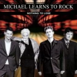 Descargar Michael Learns to Rock - Nothing To Lose [1997] MEGA