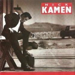 Descargar Nick Kamen - Us [1988] MEGA