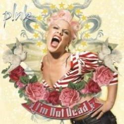 Descargar Pink - I'm Not Dead [2006] MEGA