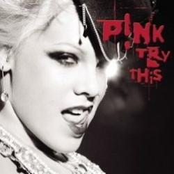 Descargar Pink - Try This [2003] MEGA