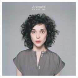 Descargar St. Vincent - Marry Me [2007] MEGA