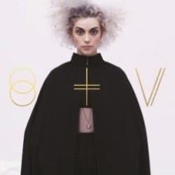 Descargar St. Vincent - St. Vincent (Deluxe Edition) [2014] MEGA