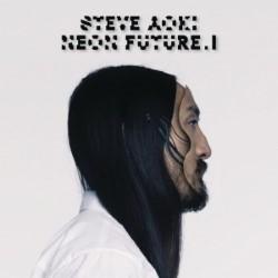 Descargar Steve Aoki - Neon Future I [2014] MEGA