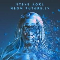 Descargar Steve Aoki - Neon Future IV [2020] MEGA