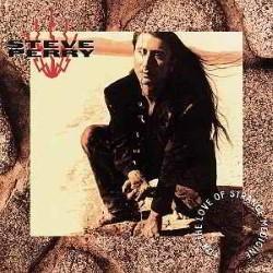 Descargar Steve Perry - For The Love Of Strange Medicine [1994] MEGA
