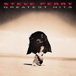 Descargar Steve Perry - Greatest Hits + Five Unreleased [1998] MEGA