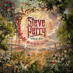 Descargar Steve Perry - Traces [2018] MEGA