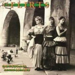Descargar The Flirts - Questions Of The Heart [1986] MEGA