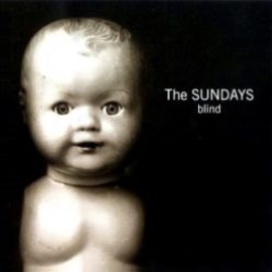 Descargar The Sundays - Blind (Club Edition) [1992] MEGA