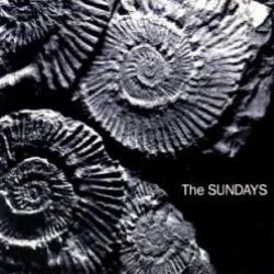 Descargar The Sundays - Reading, Writing And Arithmetic (Club Edition) [1990] MEGA