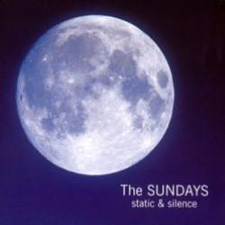 Descargar The Sundays - Static & Silence (Club Edition) [1997] MEGA
