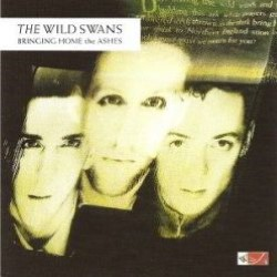 Descargar The Wild Swans - Bringing Home the Ashes [1988] MEGA