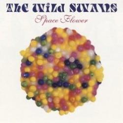 Descargar The Wild Swans - Space Flower [1990] MEGA