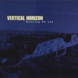 Descargar Vertical Horizon - Running On Ice [1995] MEGA