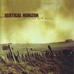 Descargar Vertical Horizon - There And Back Again [1992] MEGA