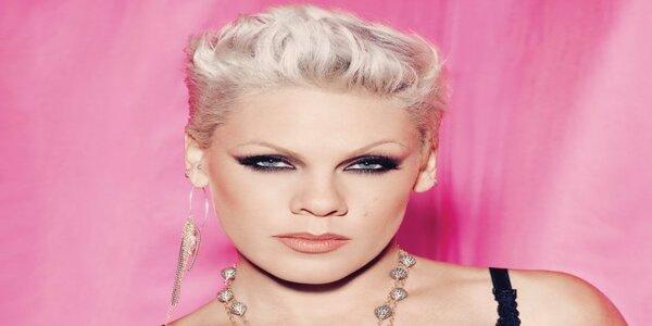 Discografia Pink MEGA Completa